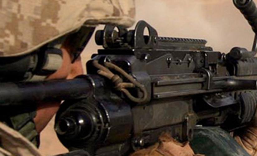 Armaments Division