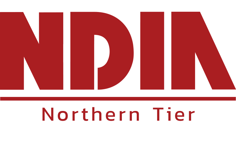 NDIA's Northern Tier Chapter