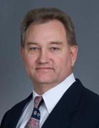 Mike Janick