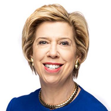 Ellen Lord