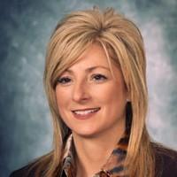 picture of Carla Caputo Searcy