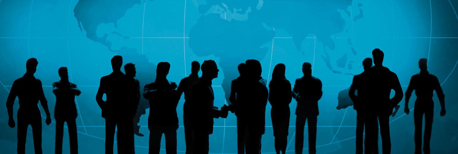 Small Business Membership
